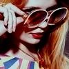 Relaciones de Kate Mischa-3-mischa-barton-7012819-100-100