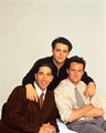 My Favorite Friends Photoshoot. :) - tfw-the-friends-whatever photo