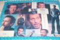 My birthday cake.:)
