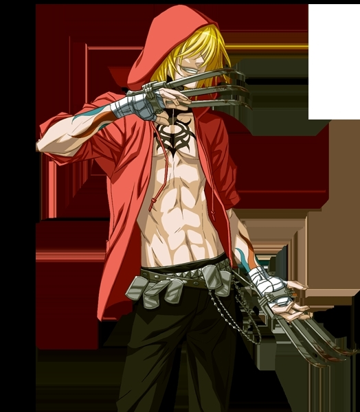 Kuroi BlackBlood My-fave-bishies-anime-guys-7051124-524-600