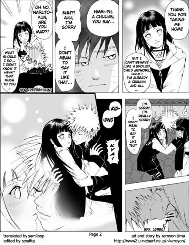 Naru+Hina birthday naruto pg 2