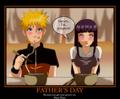 Naruto & Hinata-Shocking