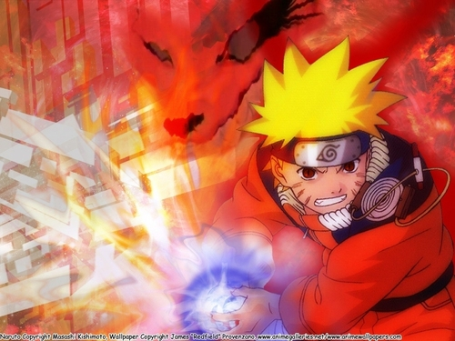 Naruto-Kyuubi-resengan