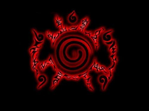 Naruto-Seal-red