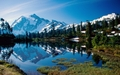 Nature / Around the World - national-geographic wallpaper