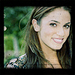 Nikki Reed icons. <3