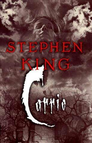 Novels of Stephen King