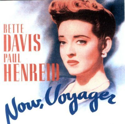 Now,Voyager