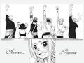 one-piece - One Piece wallpaper