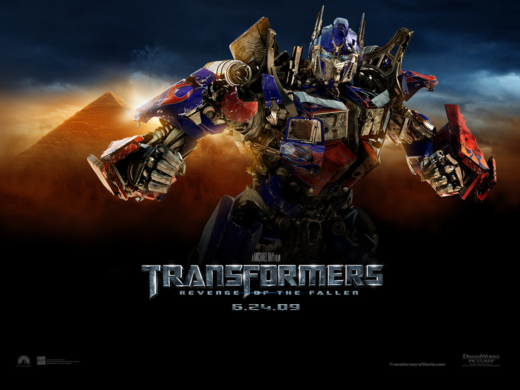 Optimus Prime - Optimus Prime Wallpaper (7044476) - Fanpop