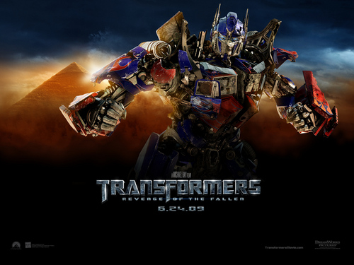 Optimus Prime wallpaper with Anime entitled Optimus Prime