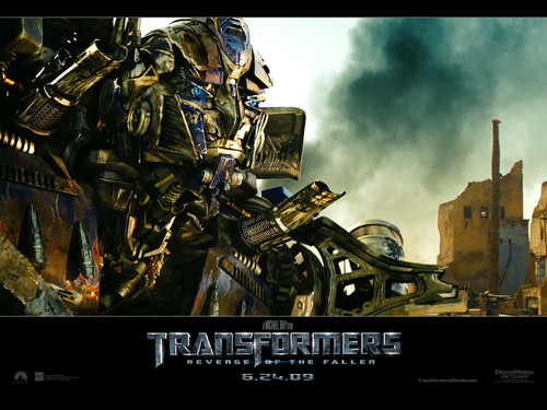 Optimus Prime wallpaper containing Anime entitled Optimus Prime