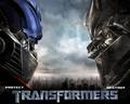 Optimus Prime vs. Megatron - optimus-prime wallpaper