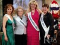 Pageant of Grandmas - reba photo