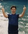Patrick Dempsey :D