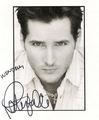 Peter Facinelli - twilight-guys photo