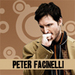 Peter icons. <3