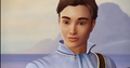 Prince Antonio - barbie-as-the-island-princess screencap