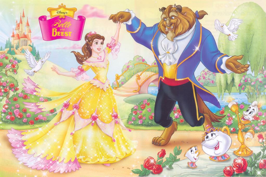 مكتبة ضخمة من صور ورمزيات اميرات ديزني Princess-Belle-disney-princess-7061431-1023-683