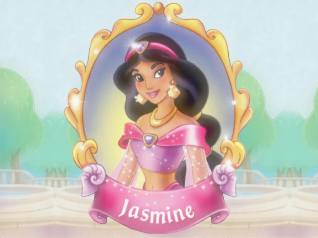 مكتبة ضخمة من صور ورمزيات اميرات ديزني Princess-Jasmine-princess-jasmine-7067966-1024-768