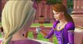 Princess Luciana - barbie-as-the-island-princess screencap