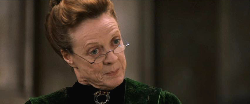 http://images2.fanpop.com/images/photos/7000000/Professor-Minerva-McGonagall-professor-mcgonagall-7083850-852-357.jpg