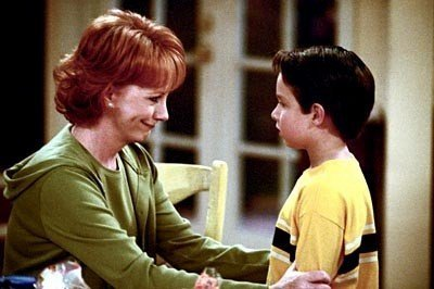 Reba & Jake - reba Photo