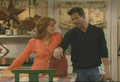 Reba and the hunky Doctor