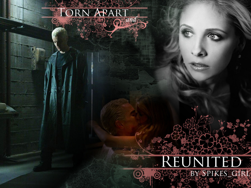 Buffy Reunited-Fanfiction-Wallpaper-buffy-the-vampire-slayer-7016554-1024-768