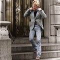 Robert Redford - classic-movies photo
