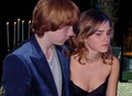 Rupert & Emma - rupert-grint-and-emma-watson photo