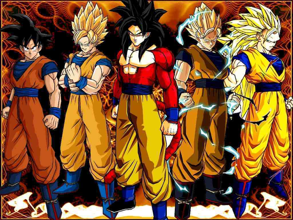 Shonen jump images sj wallpapers hd wallpaper and background photos 7067109 - Dragon ball z image ...