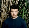 Sam - sam-worthington photo