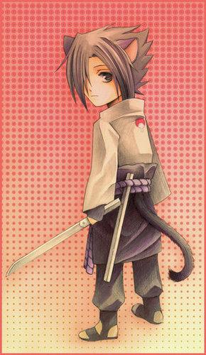 Sasuke Uchiha wallpaper called Sasukeeeeeeeeeeeeeeeeee