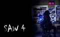 horror-movies - Saw 4 wallpaper