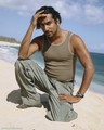 Sayid - sayid-jarrah photo