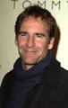 Scott Bakula
