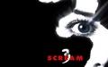 horror-movies - Scream 3 wallpaper