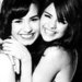 Selena + Demi