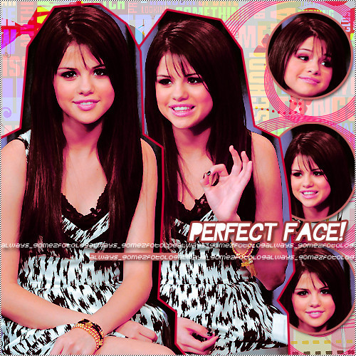 Selena**