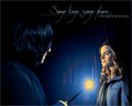 Severus & Hermione - hermione-and-severus fan art