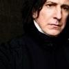 Petición de los Personajes Cannon - Página 2 Severus-Snape-icons-severus-snape-7051661-100-100