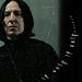 Severus Snape icons