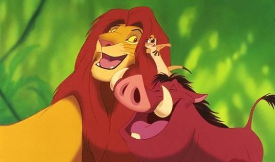[Anküm] APPEL - Page 2 Simba-Timon-and-Pumba-the-lion-king-7096130-546-321