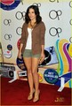 "Sophia @ ""OPen Campus"" Launch Party"