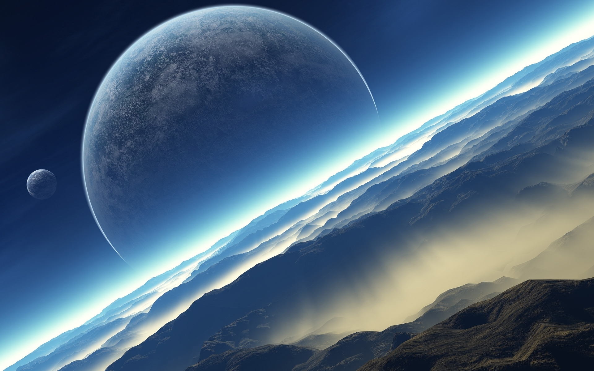 Space Wallpaper Best Space Art Wallpaper Space Wallpaper Fanpop