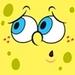 Spongebob Icon