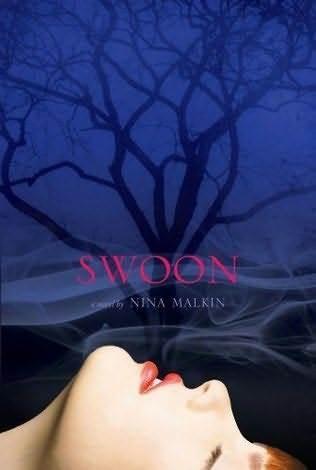 Swoon - Nina Malkin