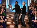 TEDS - the-ellen-degeneres-show photo