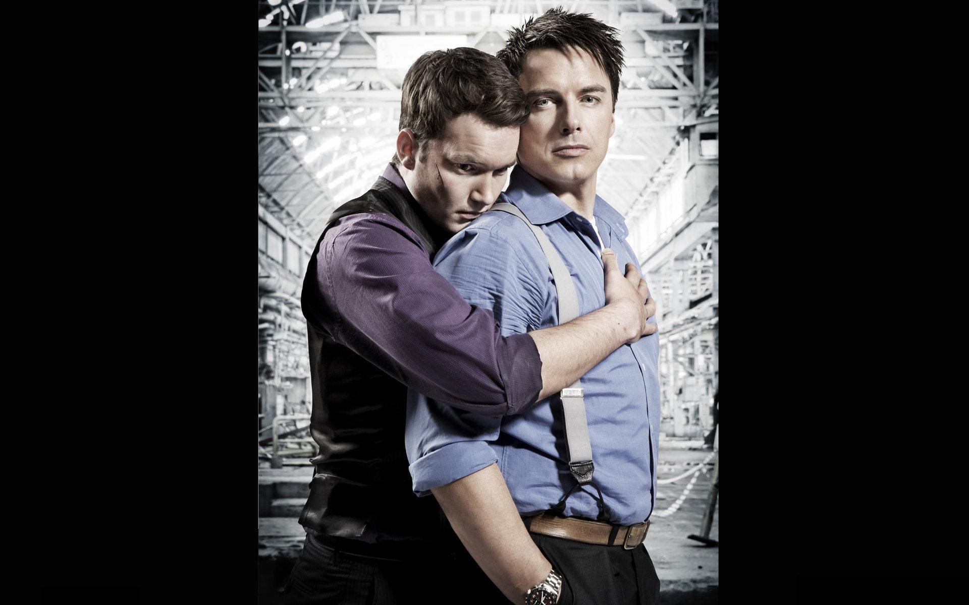 torchwood jack and ianto relationship marketing